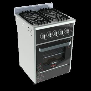 Cocina Fornax